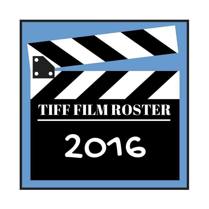 Teaneck International Film Festival   TIFF   Movie Roster for 2016
