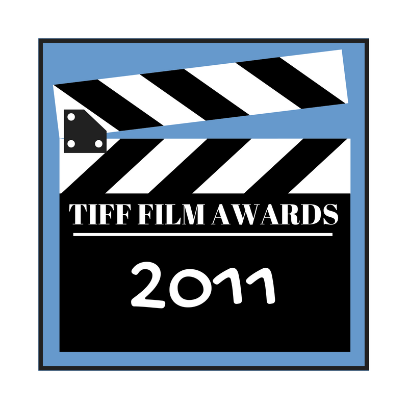 teaneck-international-award-for-2011