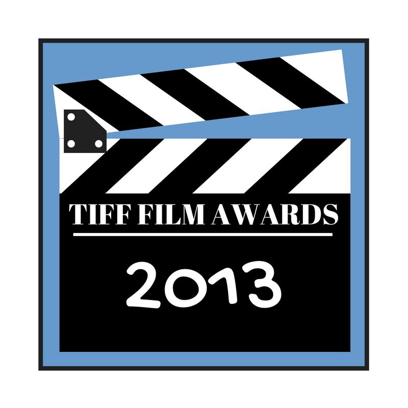 TEANECK INTERNATIONAL AWARD FOR 2013