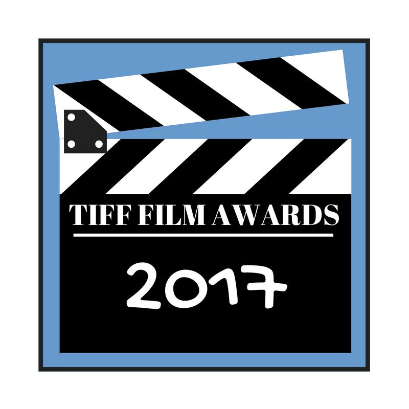TEANECK INTERNATIONAL AWARD FOR 2017