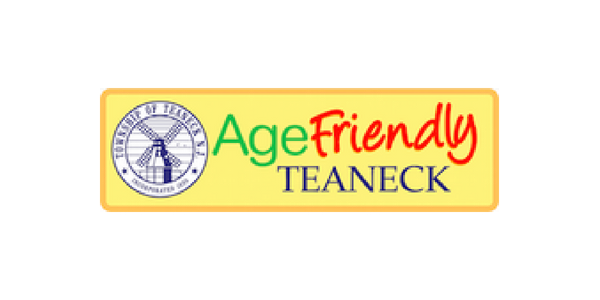 Age Friendly Teaneck