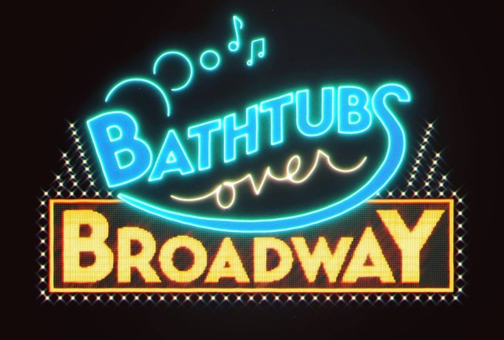Bathtubs Over Broadway.jpg