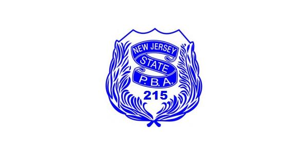 PBA 215.png