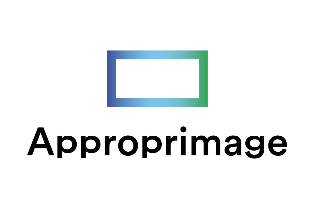 Approprimage logo.jpg