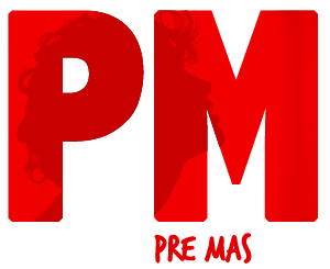 PM | THE OFFICIAL PRE MAS FETE