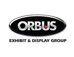 Orbus Logo