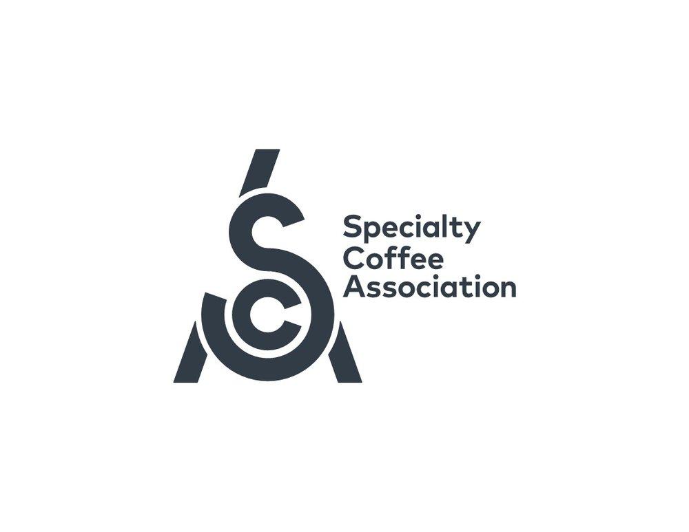 SCA-logo.jpg