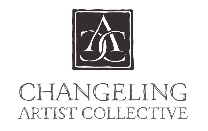 Changeling Artist Collective