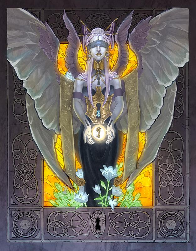 angela-sasser-keeper-of-secrets.jpg