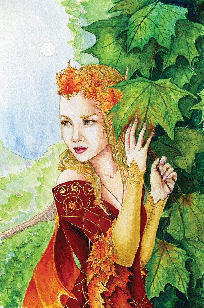 Seelie Maple Fairy.jpg