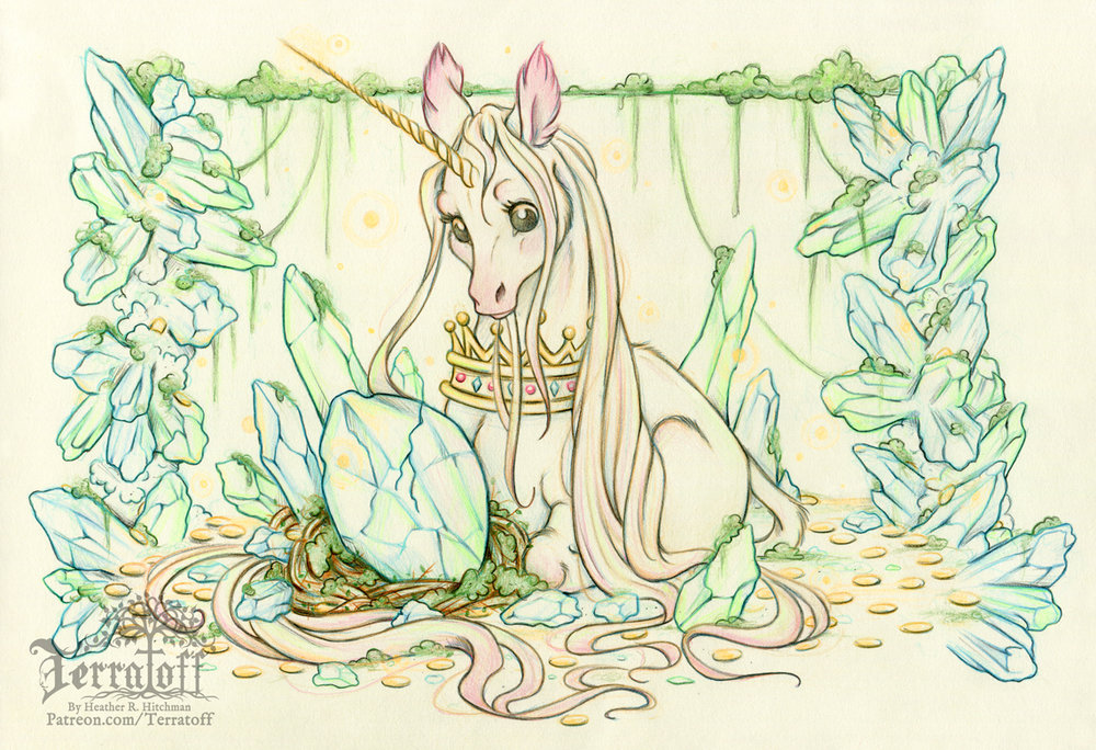 unicorn with egg final show.jpg