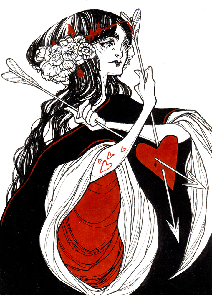 queenofhearts_by_kmye_chan.jpg