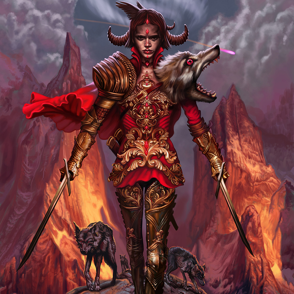 Craig Maher Scarlet Barbarian 2018 1000.jpg