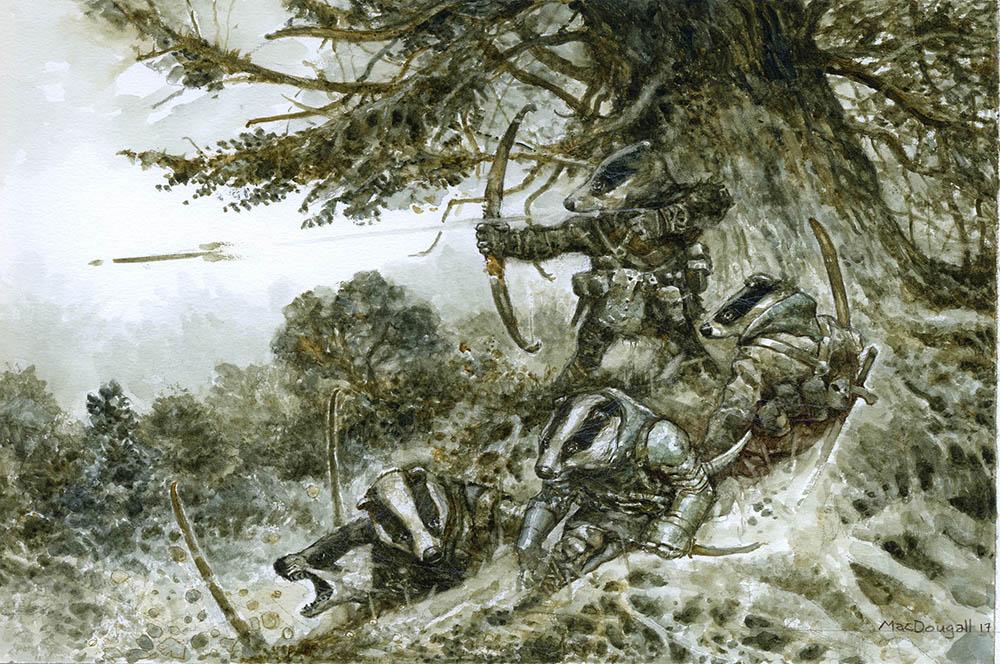 Badgers - MacDougall.jpg