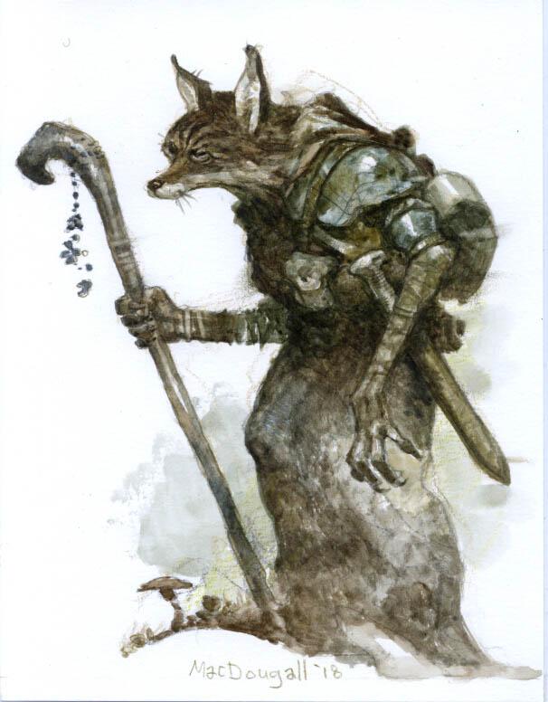 Exorcist Fox - MacDougall.jpg