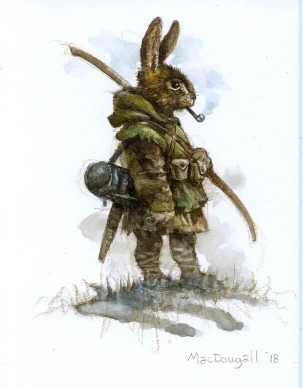 Longbow Rabbit - MacDougall.jpg