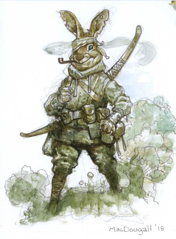 Rabbit - MacDougall.jpg