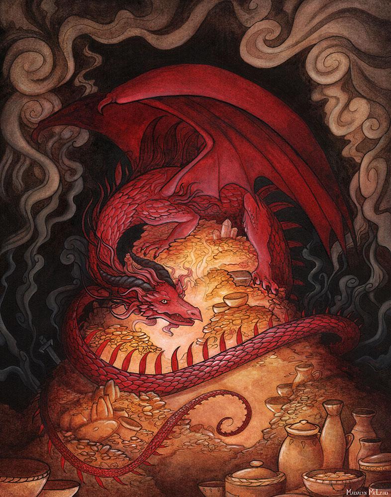 Dragon watermarked.jpg