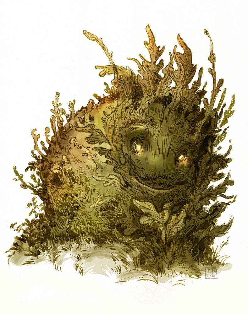 green mound.jpg