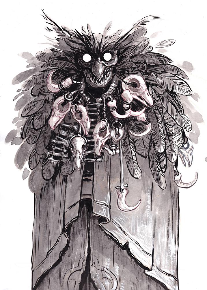 skull witch.jpg