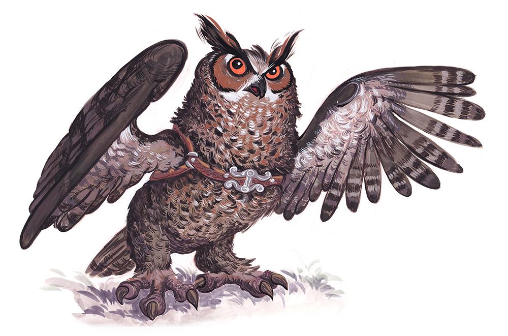 Strethed owl wings.jpg