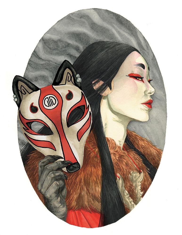 Kitsune_KGB2018.jpg
