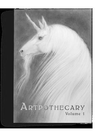 artpothecarybook.png
