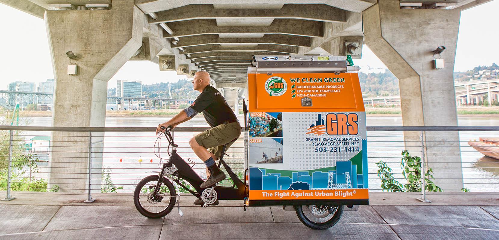 Bike under bridge grs 006 72 crop jpg