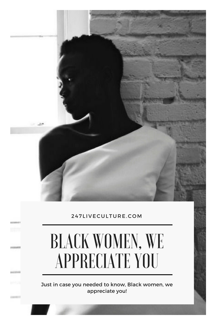 blackwomenappreciation.png
