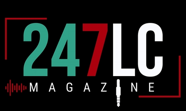 Write For Us — 247 Live Culture Magazine