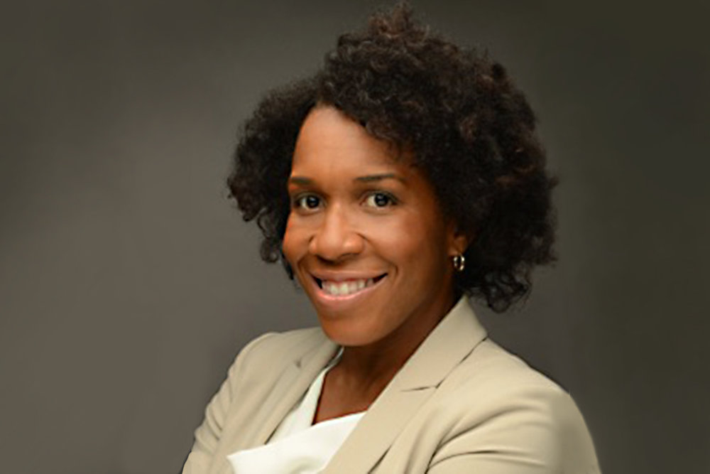 Juliana Stratton currently serves as a member of Illinois' House of Representatives, representing its 5th district. Stratton is a DePaul University law school graduate and has her sights set on reform for the criminal justice system. She also supports raising the minimum wage and is an advocate for women's rights.