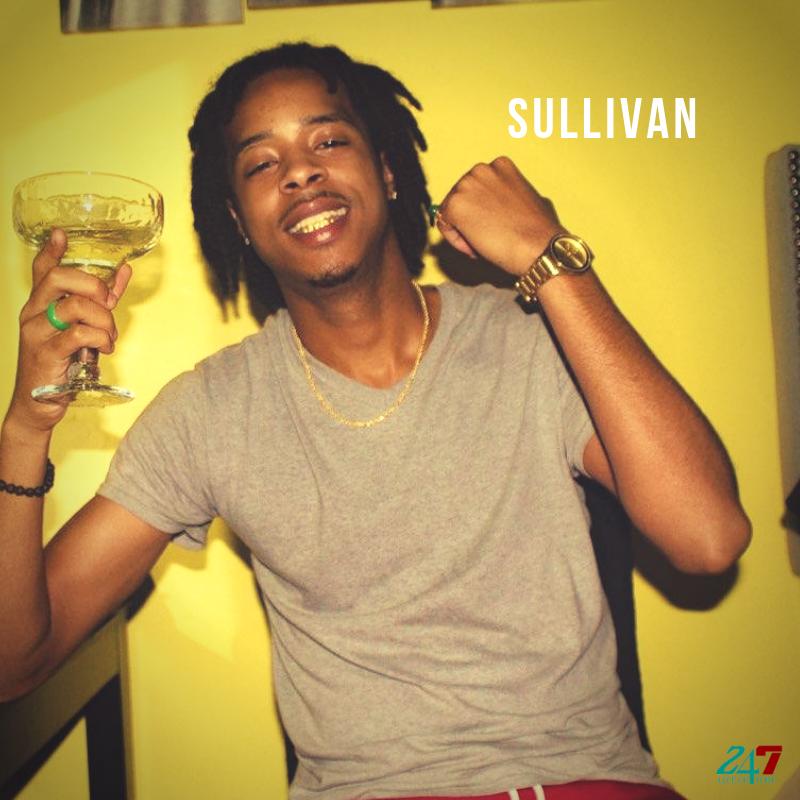Sullivan - Exclusive Music Interview