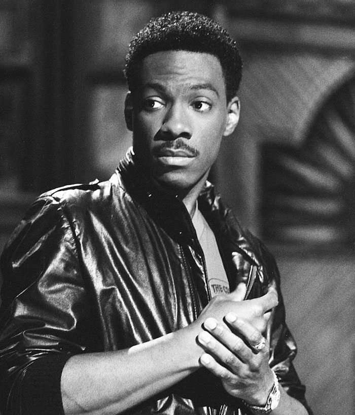 eddie-murphy-saturday-night-live-30-years-return.jpg