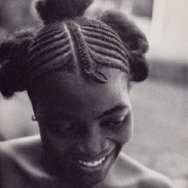 Black Hair is Black History: Origin of Cornrows