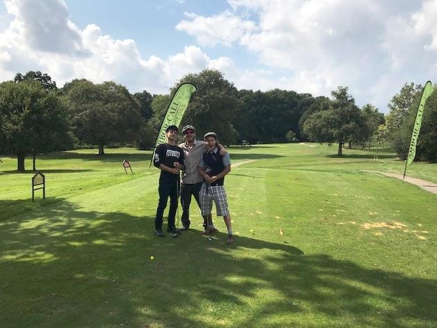 Golf Day #2.jpg