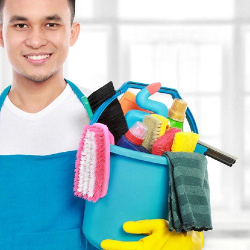ausprocleaning-man-cleaner-1024x1024.jpg