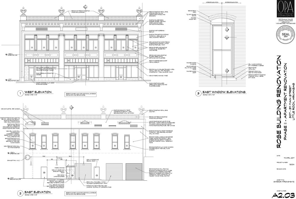 rose-building-blueprint.jpg
