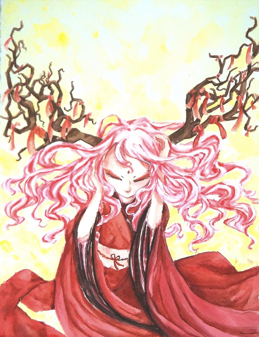 Xiao-FariadaCunha-WishUpon-11x15.png