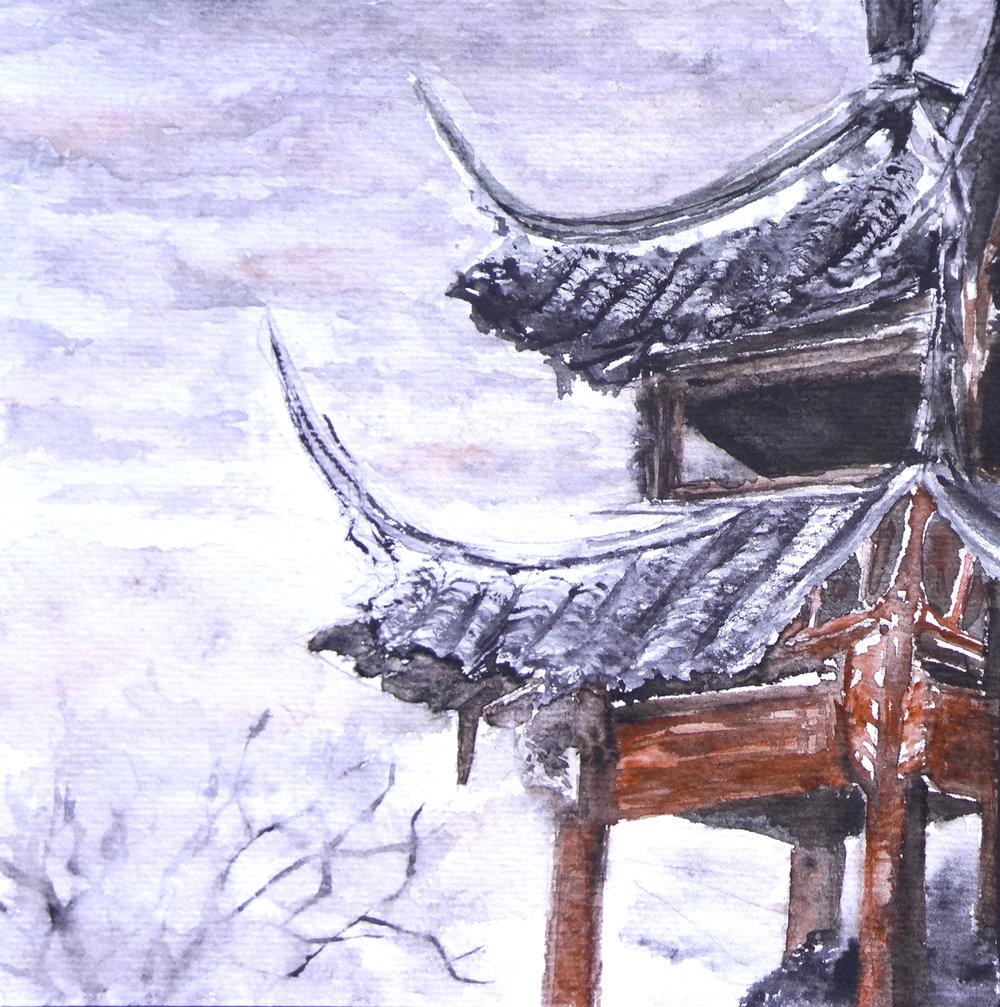 Xiao-FariadaCunha-Lonescape-6x6.jpg