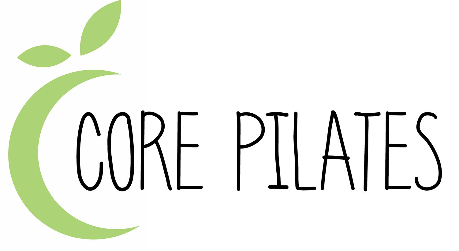 Core Pilates, Yoga & Barre