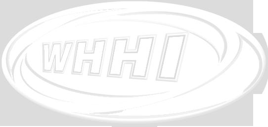 whhi_logo copy.png