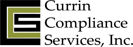 currin compliance.jpg