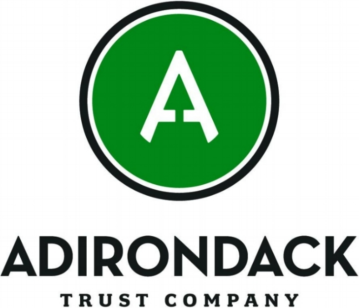 adirondack_trust.jpg