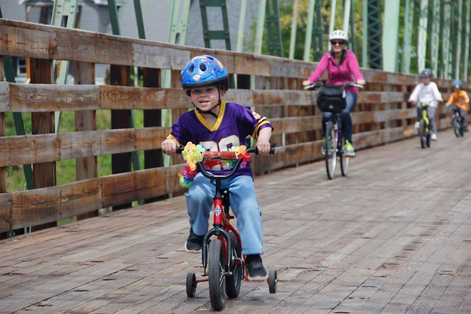 Family Ride Dix Bridge.jpg