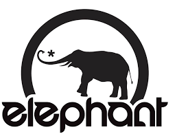 Elephantjournal logo.png