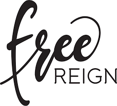 Taylor Aller (Oomen) - Free Reign