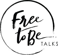 Taylor Aller (Oomen) - Free To Be Talks
