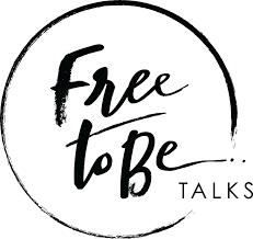 freetobe logo.png