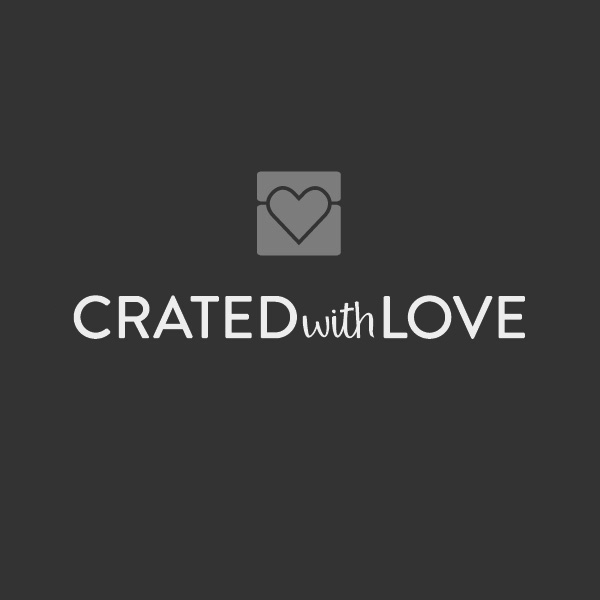 crated-with-love-01.jpg