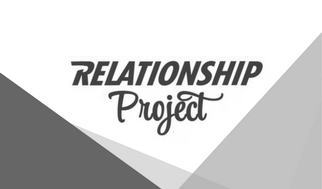 Relationship Project New Logo.png